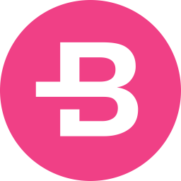 Bytecoin BCN icon