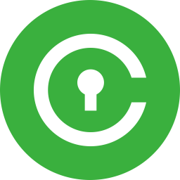 Civic CVC icon
