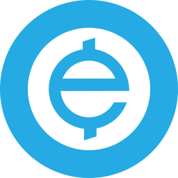 Exchange Union XUC icon