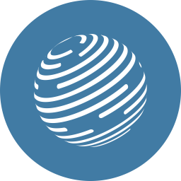 Factom FCT icon