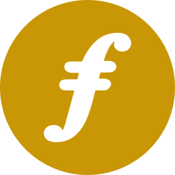 FairGame FAIR icon