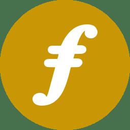 FairGame FAIR icon