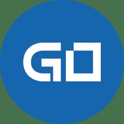 GoByte GBX icon