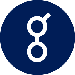 Golem GNT icon