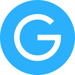 Gulden NLG icon