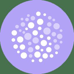 INS Ecosystem INS icon