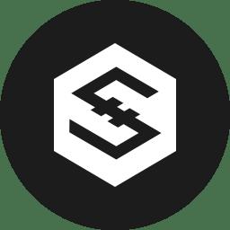 IOStoken IOST icon