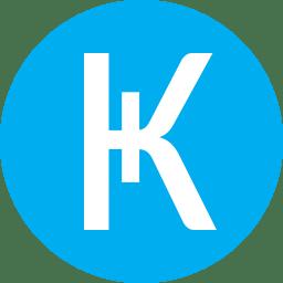 Karbo KRB icon