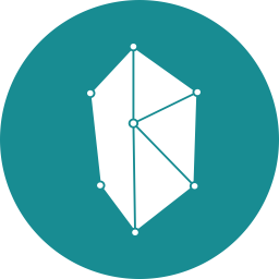 KingN Coin KNC icon