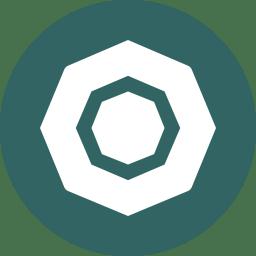 Komodo KMD icon