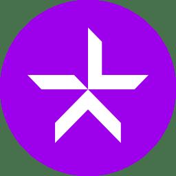 Lykke LKK icon