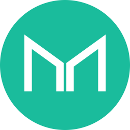 Maker MKR icon