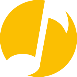 Musicoin MUSIC icon