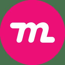 Myriad XMY icon