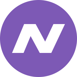NavCoin NAV icon