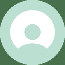 OST icon