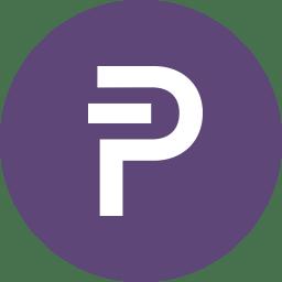 PIVX icon