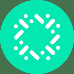 Particl PART icon