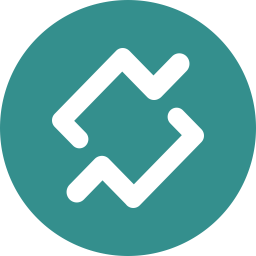 PayPie PPP icon