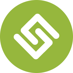 Pirl icon