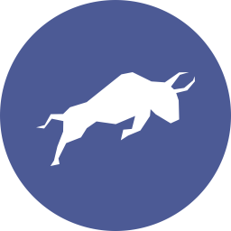 Polymath POLY icon