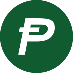 PotCoin POT icon
