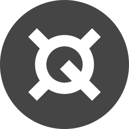 Quantstamp QSP icon