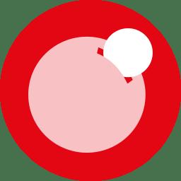 ReddCoin RDD icon