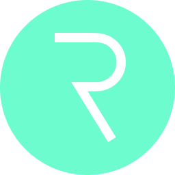 Request Network REQ icon