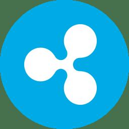 Ripple XRP icon