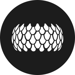 SIRIN LABS Token SRN icon
