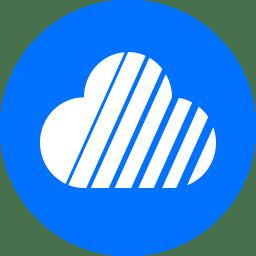 Skycoin SKY icon