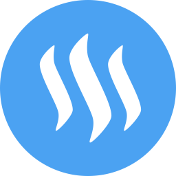 Steem Dollars SBD icon