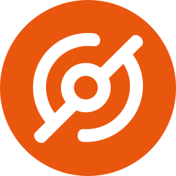 Streamr DATAcoin DATA icon