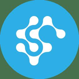 Synereo AMP icon