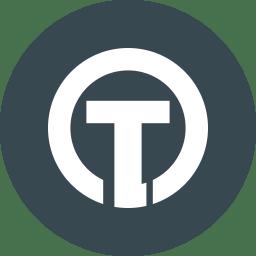 TrezarCoin TZC icon