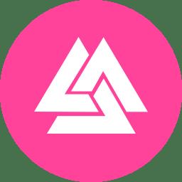 Trinity Network Credit TNC icon