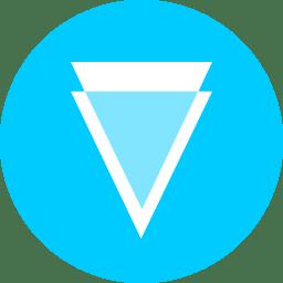 Verge XVG icon