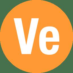 Veritaseum VERI icon