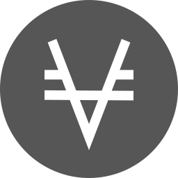 Viacoin VIA icon