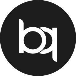 Bitqy BQ icon