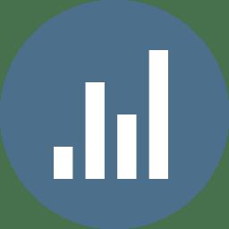 iCoin ICN icon