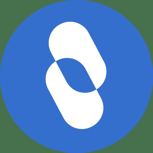 ATMChain-ATM icon