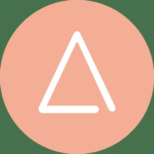 Agrello-DLT icon