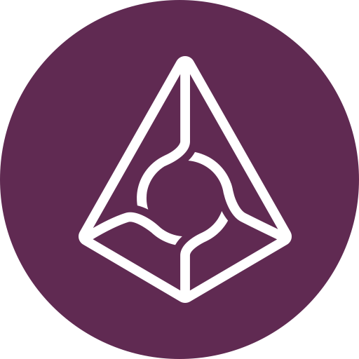 Augur REP icon