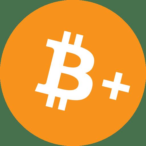 Bitcoin Plus XBC icon