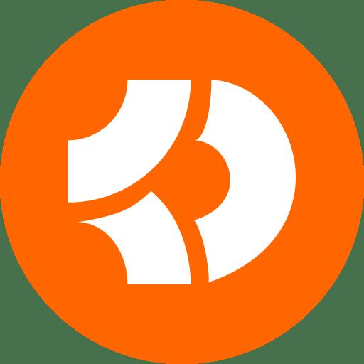 BitcoinDark-BTCD icon