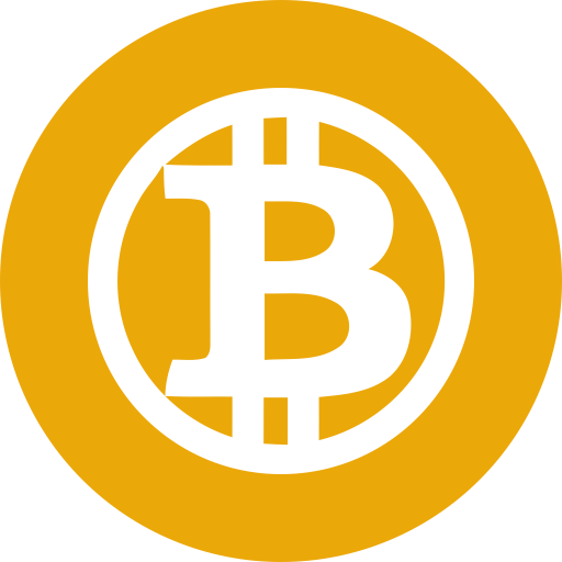 Bitgem BTG icon