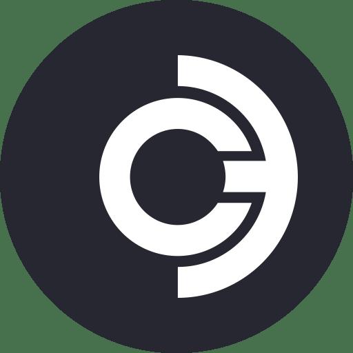 Blox CDT icon