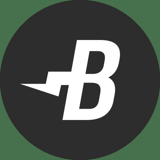 Burst icon
